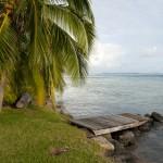 Tahiti Beach House